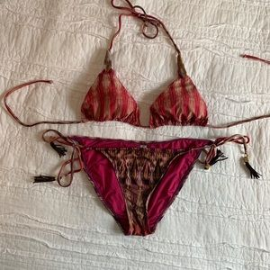 Pily Q bikini